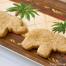 Thumbnail image for Peanut Butter Crunch Shortbread