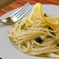Thumbnail image for Lemon Spaghetti