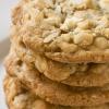 Thumbnail image for White Chocolate Macadamia Cookies