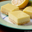 Thumbnail image for Creamy Lemon-Lime Bars