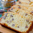Thumbnail image for Orange Mango Nut Bread with Ginger Honey Butter