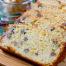 Thumbnail image for Orange Mango Nut Bread with Ginger Honey Butter