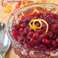 Thumbnail image for Gingered Orange Cranberry Sauce…plus more Thanksgiving (On-The-)Sides