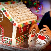 Thumbnail image for Gingerbread House — Part 2
