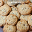 Thumbnail image for Greek Yogurt Chocolate Chip Cookies