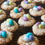 Thumbnail image for Easter Bird's Nest Cookies