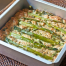 Thumbnail image for Asparagus Torta