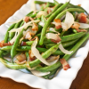 Thumbnail image for Skillet Green Beans and Bacon…and the Simple Things