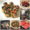 Thumbnail image for Summer Grilling…on the Lighter Side