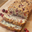 Thumbnail image for Cranberry Nut Bread…Properly!