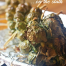 Thumbnail image for Roasted Brussels Sprouts on the Stalk