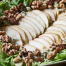 Thumbnail image for Pear-Walnut Salad