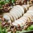 Thumbnail image for Pear-Walnut Salad