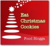 Food Blogga Cookie Logo