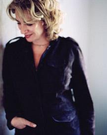 Lucinda Scala Quinn
