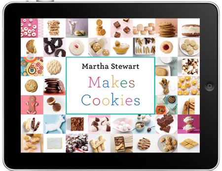 The Best iPhone, iPad & Android Apps for Cooks...Part 2