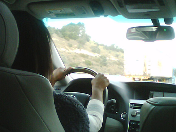driving-580