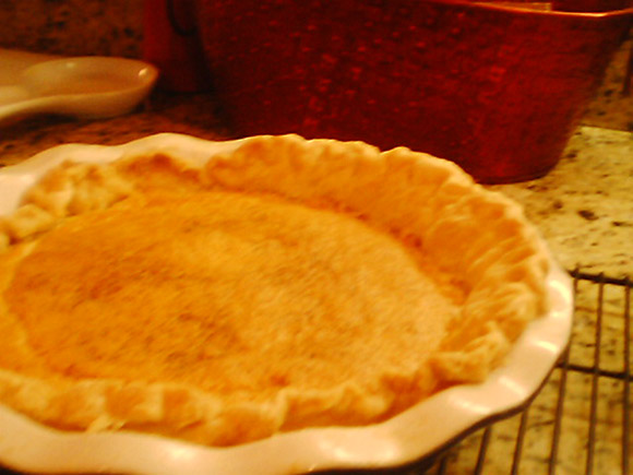 sugar-pie-580